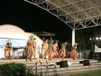20181009_南洋踊.jpg