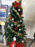 20181208_クリスマスツリー.jpg