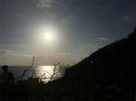 20210316_力強い太陽.jpg