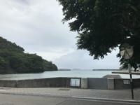 20190809_前浜.jpg