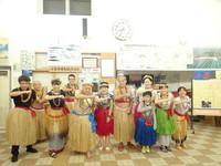 20190814_南洋踊り.jpg