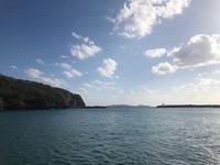 20200105‗沖港.jpg