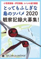 20200318_ツバメポスター.jpg