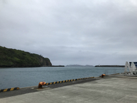 20200508_沖港.jpg