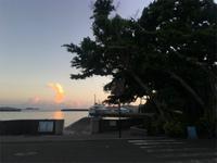 20200628_夏が始まったモクモク入道雲.jpg