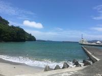 20200719_夏日和の前浜.jpg