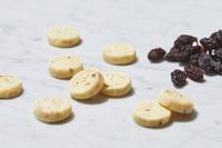 20200801_生チョコクッキー ラムレーズン.jpg