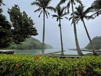 20210731雨の日前浜.jpg